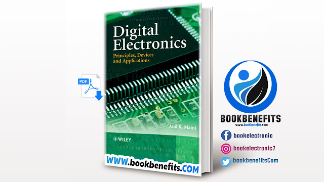 Digital Electronics Principles Devices and Applications pdf