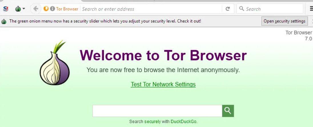 تحميل متصفح انترنت سريع مجانا للكمبيوتر