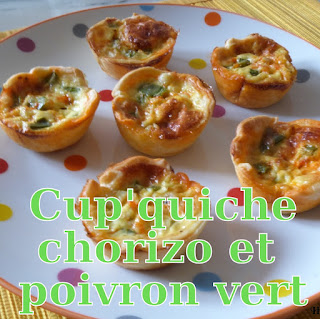 http://danslacuisinedhilary.blogspot.fr/2013/06/cup-quiches-au-chorizo-et-poivrons.html