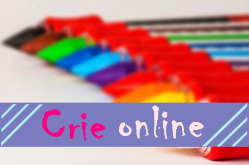9 Melhores Sites para Criar Logotipo, logos e logomarca Grátis e Online