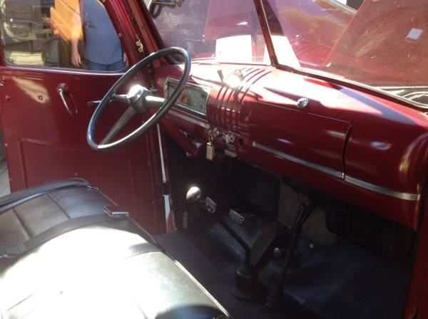 Gmc Ec Interior besides Chevrolet Truck Pick Up Oldschool Prewar additionally Maxresdefault additionally Scotts Hotrods Cadillac New moreover Pro Line Dodge Power Wagon Body X. on 1940 chevy truck