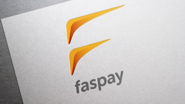 Kegunaan Sistem Pembayaran Online Paypal