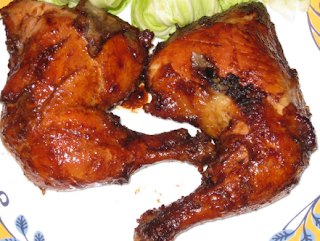 DelIclous GrIlled Chicken Recipes