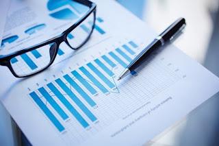 Metode dan Teknik Analisis Rasio Keuangan Perusahaan