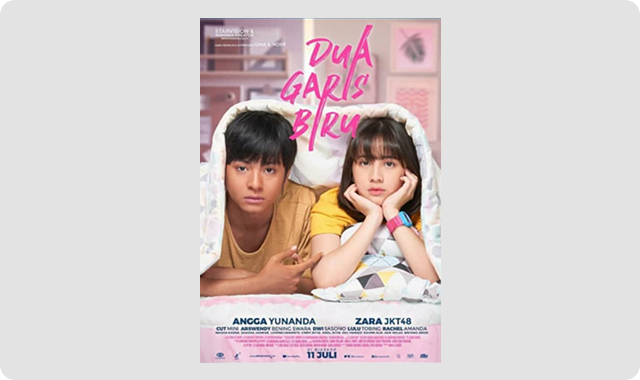 /2019/06/download-film-dua-garis-biru-full-movie.html