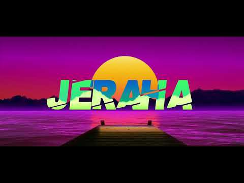 AUDIO: Otile Brown ft Jovial – Jeraha | Download Mp3