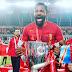 Christian Luyindama s'empare de la coupe de Turquie Jérémy Bokila pete les plombs
