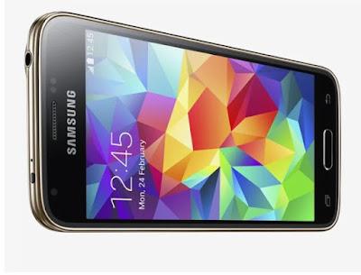 Samsung Galaxy S5  Samsung Mobile