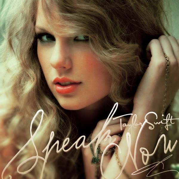 Download Chord Gitar Taylor Swift – Speak Now