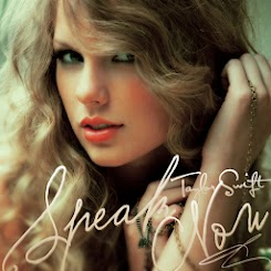 Chord Gitar Taylor Swift - Speak Now