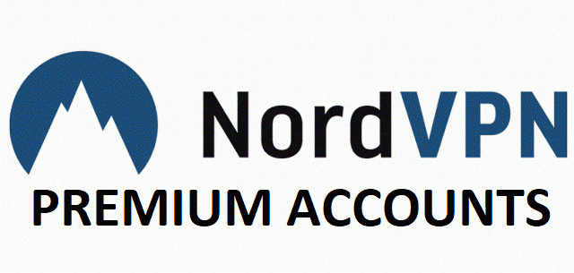 nordvpn_wkfn.640.png
