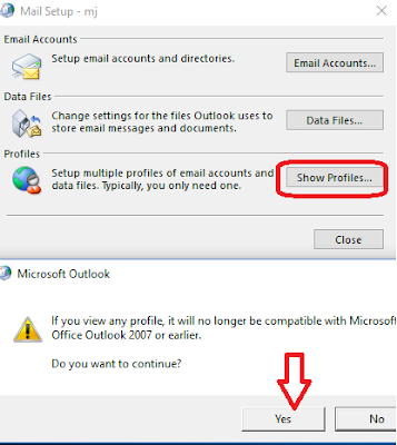 How to Reset Outlook to Default Setting In Windows PC (Easy),how to repair outlook,outlook loading profile issue,outlook not working properly,outlook mail issue,outlook error,outlook hang stuck,how to fix outlook issue,outlook 2007,outlook 2010,outlook 2016,outlook profile problem,remove outlook mail,outlook email,add profile to outlook,outlook reset to default,default reset outlook,reset repair outlook,add account,remove account,outlook not open How to Reset Outlook to Default Setting In Windows PC (Easy)