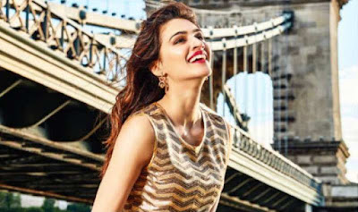 kriti-sanon-announces-sale-for-her-label-ms-taken