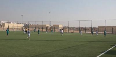 إعلان مواعيد الدور التمهيدى الثانى من مسابقة كأس مصر