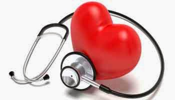 Cholesterol may be a Growing Concern