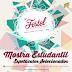 LIONARTE divulga os espetáculos selecionados para a mostra estudantil do 16º Festival de Teatro de Limoeiro
