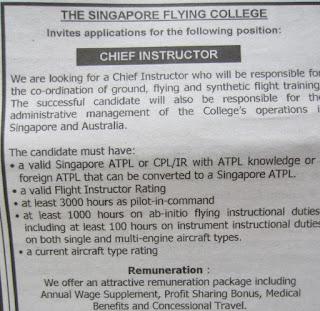 flight attendant instructor resume airline pilot resume airline