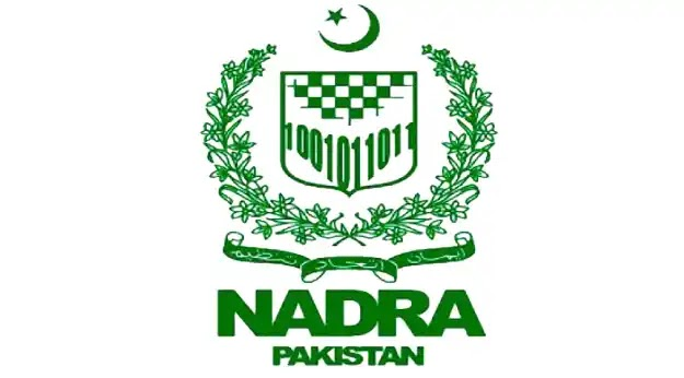 NADRA will not offer Unvaccinated Persons longer services