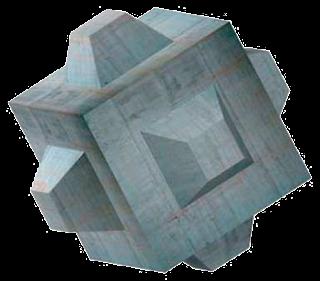Cubípodo, pieza de manto