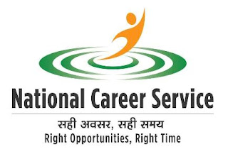 SRFTI Kolkata Recruitment 2020