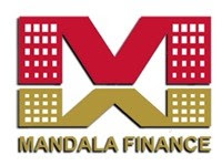 Lowongan Kerja di PT. Mandala Multifinance Tbk - Region Jawa Tengah dan Yogyakarta (Head Sales, Marketing Supervisor, Customer Relations Supervisor)