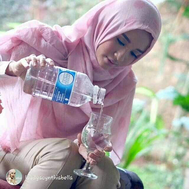 Agen Kangen Water di Bogor
