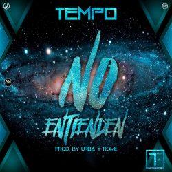 Tempo-No-Entienden-n0apxyp8lvfqy28z904t58wpt3m2g58efookezztqc