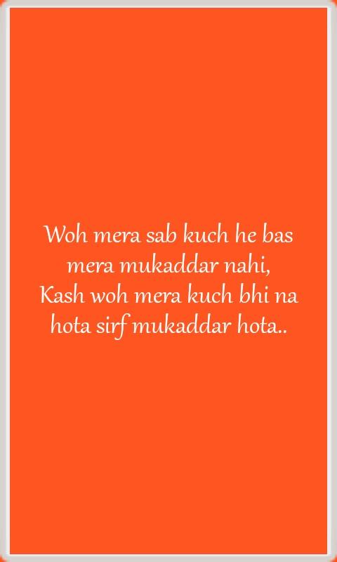 english status-Attitude-status-in-hindi