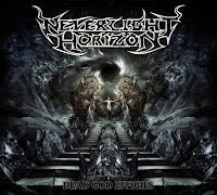 "Neverlight Horzon - ""Dead God Effigies"""