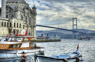 İstanbul Sözleri, İstanbul İle İlgili Sözler Kısa, İstanbul İle İlgili Şiirler, İstanbul İle İlgili Aşk Sözleri, İstanbul İle İlgili Sözler Tumblr, İstanbul İle İlgili Yazılar, İstanbul Sözleri Yeni, İstanbul İle İlgili Sözler Facebook