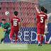 Live Sports Asia cho rằng U23 Việt Nam xứng đáng bị loại
