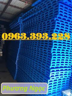 Tấm nhựa pallet lót sàn, tấm nhựa lót sàn, pallet nhựa nguyên sinh 5fa46e8f2877cf299666