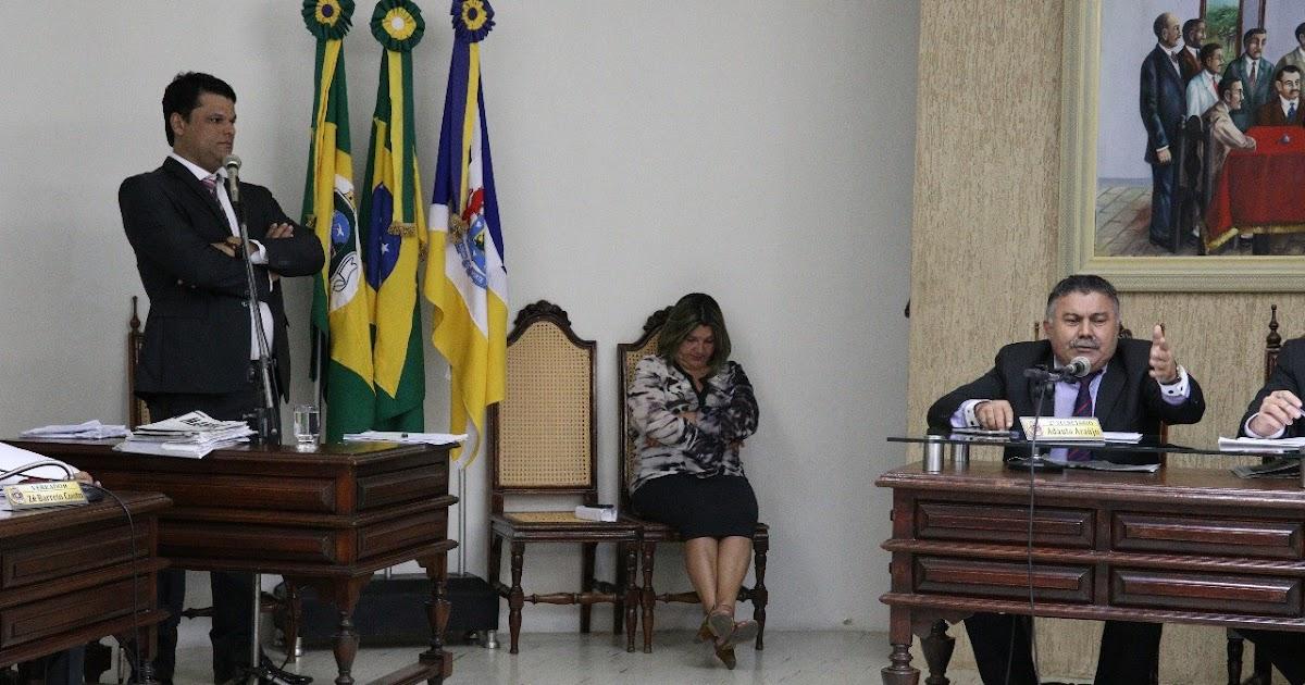 Câmara Municipal de Juazeiro cobra melhorias na sinalização de trânsito - Flavio Pinto
