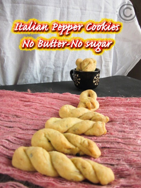 Savory-pepper-cookies
