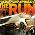 DowNLoaD nEEd For SpEEd tHE rUN HiGhLy CoMpReSSeD 4.50GiB