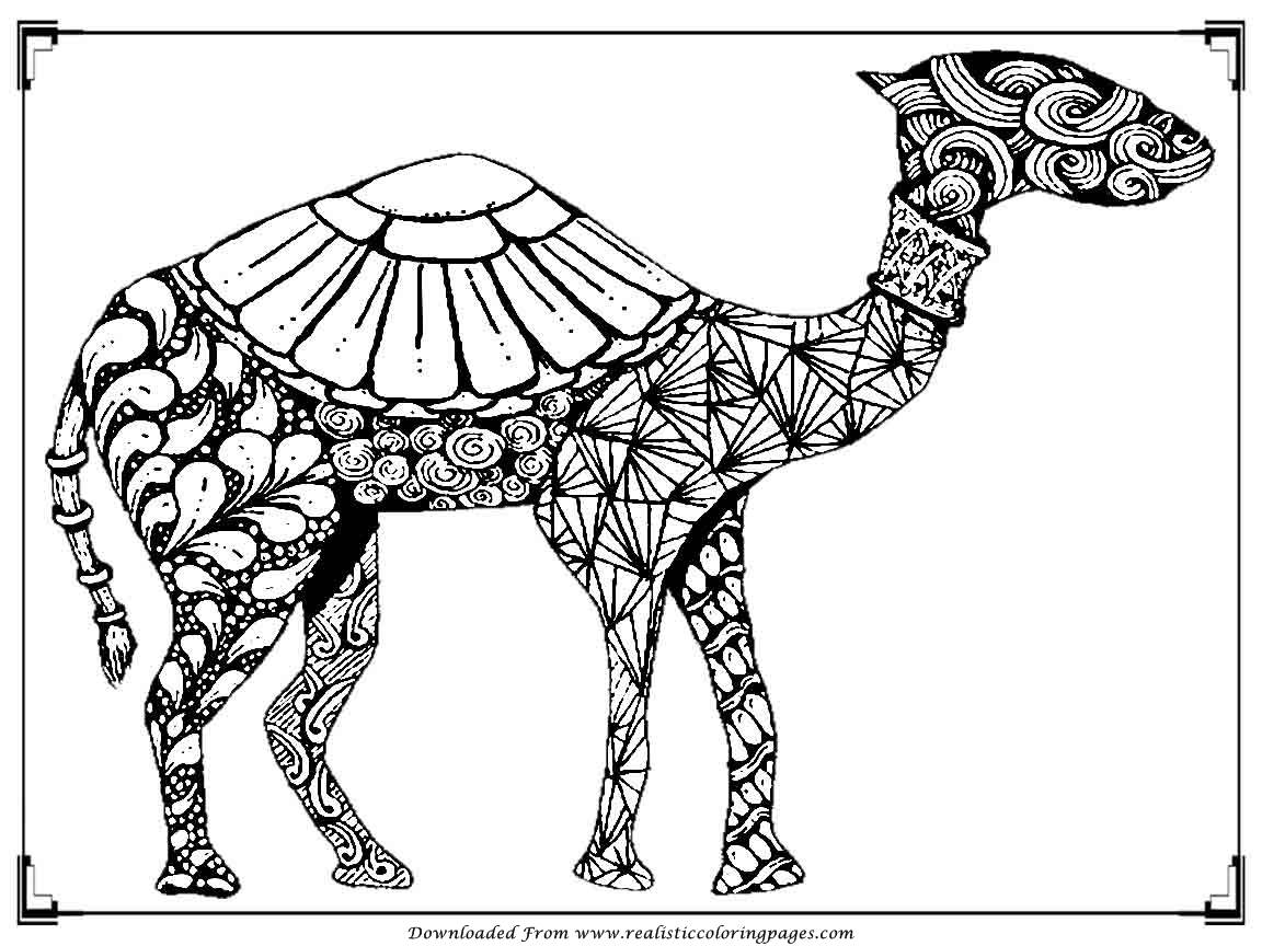 cesious coloring pages - photo #30