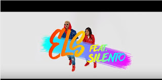 New Video: ELS – Slide Featuring Silento