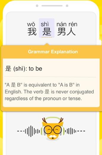 Belajar Bahasa Korea, Inggris Atau Jepang