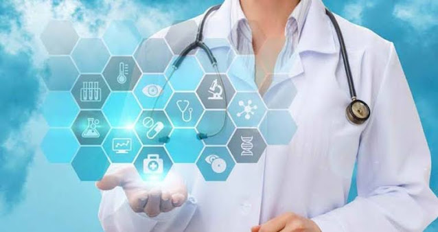 Advantages of Using Clinic Management Software