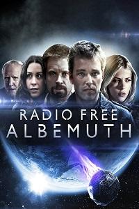 Watch Radio Free Albemuth Online Free in HD