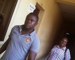man sends hired killers wife mushin lagos