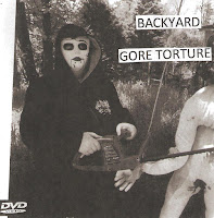 http://www.sovhorror.com/2019/09/review-backyard-gore-torture-2019.html