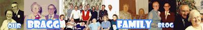 Our Bragg Family Blog