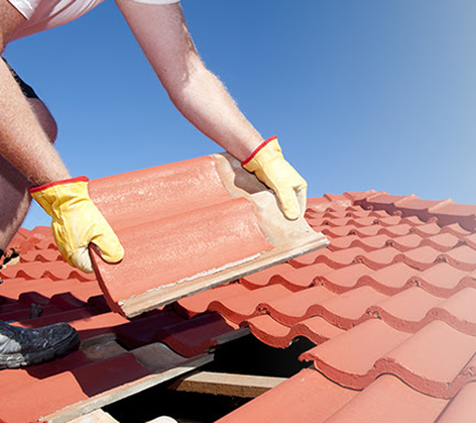 The Reasons To Hire A Professional Roofer In Los Angeles