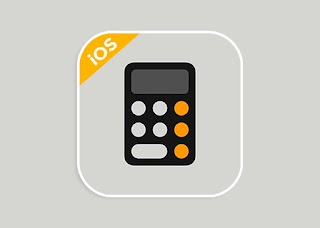 iCalculator Pro v2.1.0 - APK/MOD