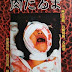 [Crítica] Niku Daruma (Tumbling Doll of Flesh) - Tamakishi Anaru, 1998