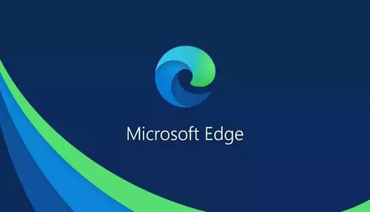 مايكروسوفت تختبر ميزة جديدة في متصفحها أيدج ستتفوق من خلالها على المتصفحات الأخرى، إليك التفاصيل