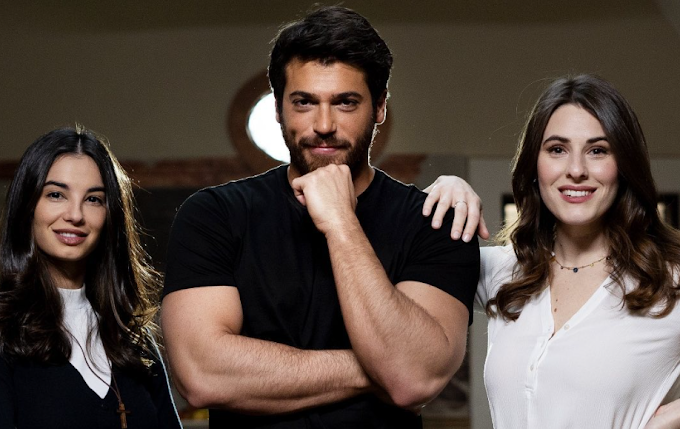 Che Dio ci aiuti, Spoilers March 11th: Can Yaman arrives, Nico and Ginevra ready to get married