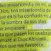 Salmos 57:1-2