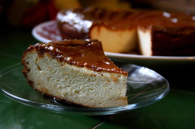 Resultado de imagen de un trocito de tarta